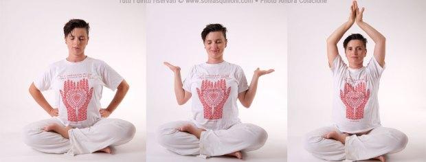 yoga in gravidanza sonia squilloni