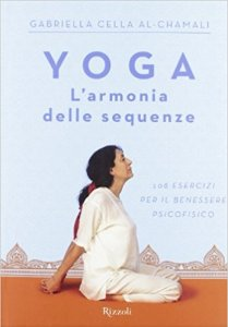 yoga sequenze cella