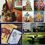 La condivisione di Ganesh