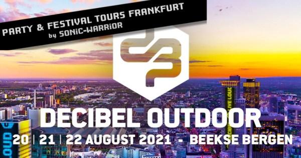 decibel_outdoor_2021