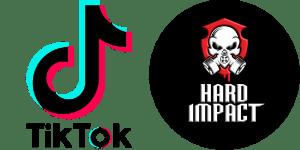 tiktok_hard_impact