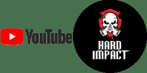 youtube_hard_impact