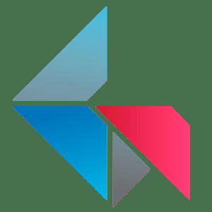 logo of Sonic Media Corporation's website