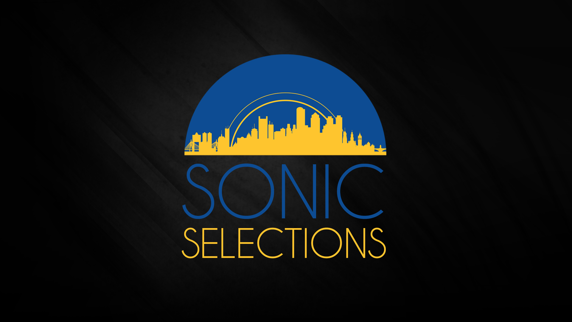 Sonic-Selections-Main