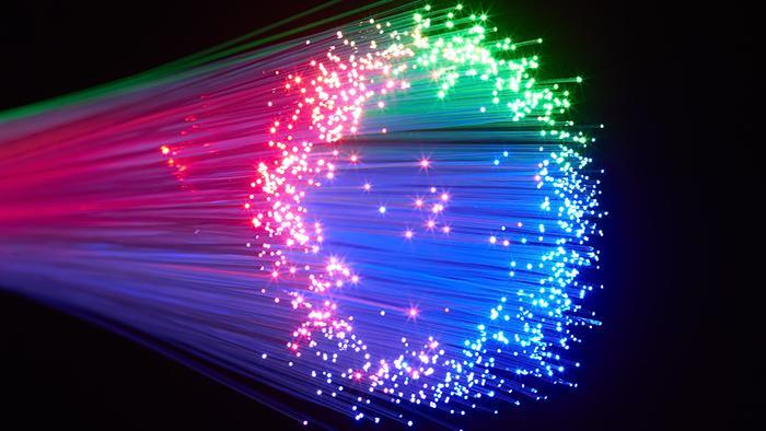 fibra ottica Chieti pescara teramo l'aquila abruzzo alta affidabilità 1gbps
