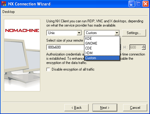 nomachine_connection_wizard2