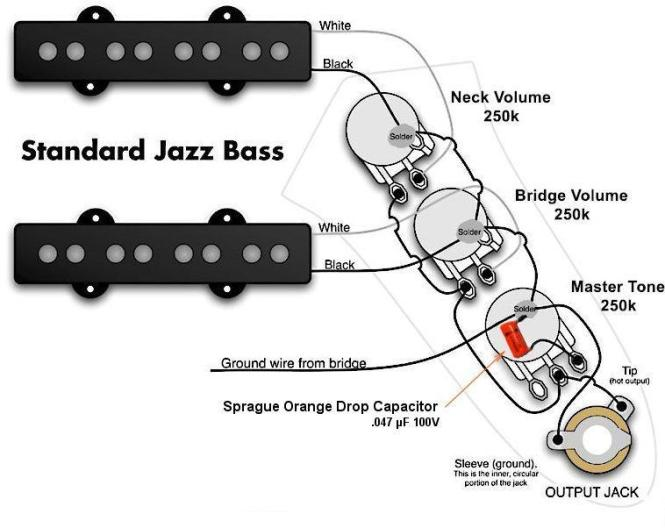 fender n3 pickup wiring diagram fender image fender noiseless pickup wiring diagram upgrade wiring diagram on fender n3 pickup wiring diagram