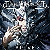 Edge of Paradise – Alive