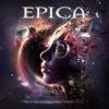 Epica - TheHolographicPrinciple