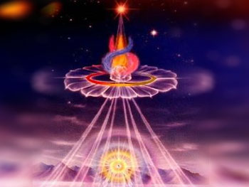 spiritual healing session, intuitive healing session, past life regression, mediumship session
