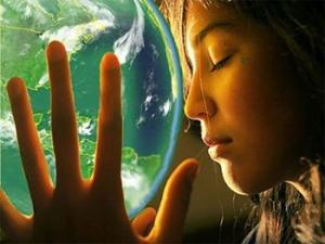 Avatar-Self-Healing-Session