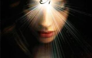 psychic reading, psychic readings, best psychics online, types of