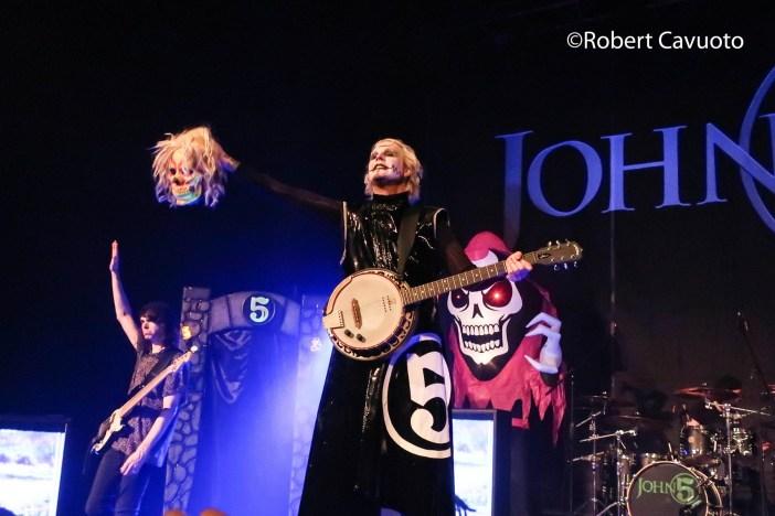 John5-09