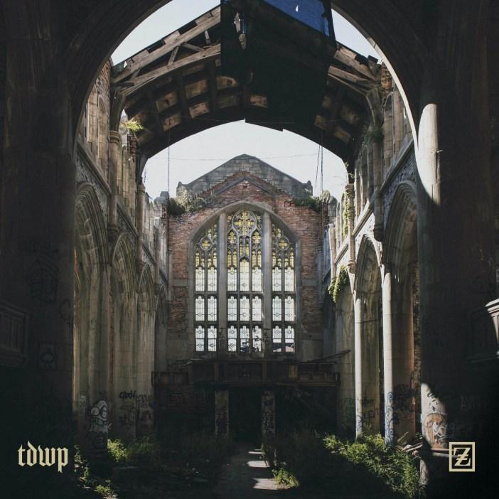 The Devil Wears Prada – ZII (EP Review)