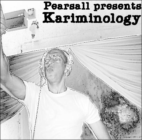 Karim Lamouri