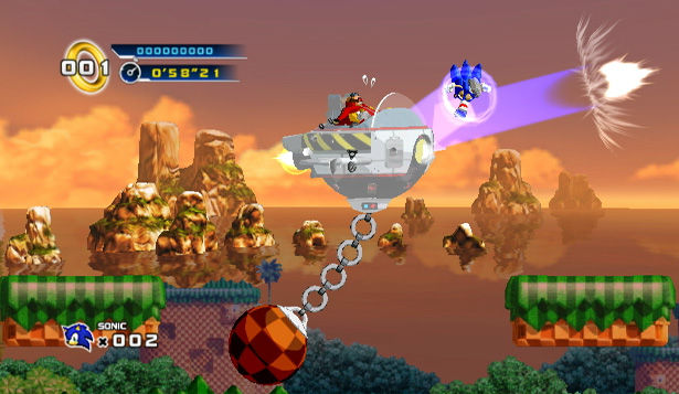 https://i1.wp.com/www.sonicstadium.org/wp-content/uploads/2010/09/Sonic-4-Wii-screen-6.jpg