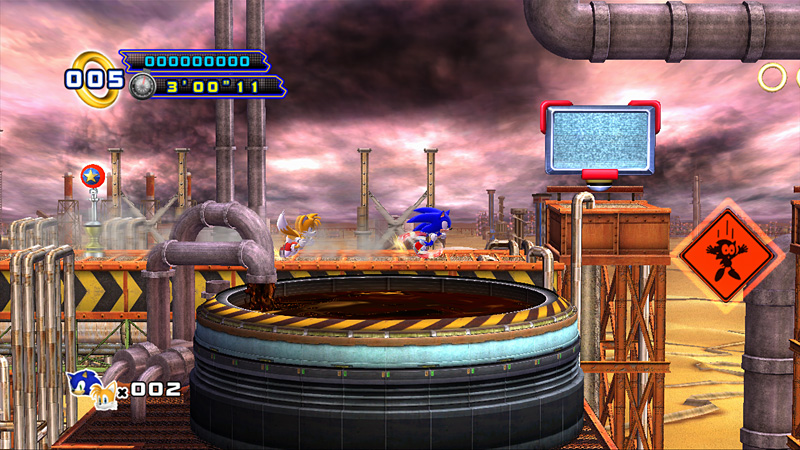 https://i1.wp.com/www.sonicstadium.org/wp-content/uploads/2012/04/ss_03_03.png