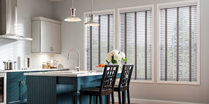 motorized blinds, smart blinds, automated blinds, automatic blinds, smart blinds installers, automatic blinds installer, motorized blinds installer, smart home blinds company