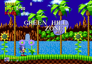 https://i1.wp.com/www.soniczone0.com/games/sonic1/greenhill/s1-ghz-summaryimg.png