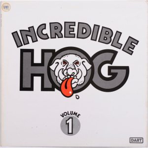 Incredible_Hog_1971_UK_Heavyrock