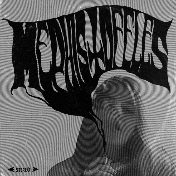 Mephistofeles_I'm_Heroin_2017