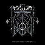 Templo_Lunar_EP_2019