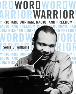 Williams_cover-2 CROPPED