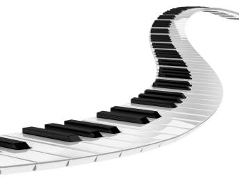 piano-music-notes-wallpaper-8736-hd-wallpapers