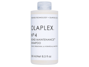Olaplex Shampoo No. 4