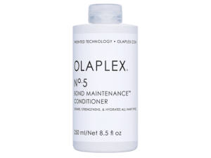 Olaplex Conditioner No. 5