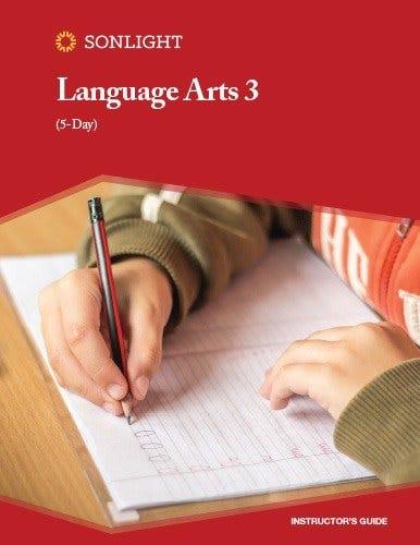 Our 5th Grade Homeschool Curriculum 2020-2021