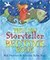 The Lion Storyteller Bedtime Book PA03