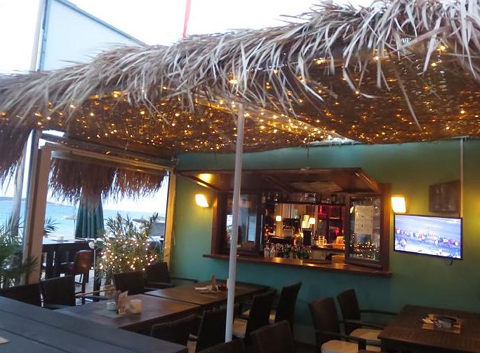 mallorca gastronomie restaurant cafe bar kneipe mieten kaufen pachten