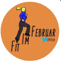 fifeb