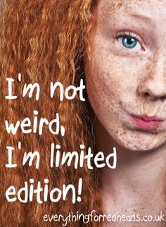 redheads1