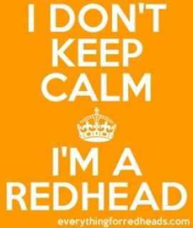 redheads2