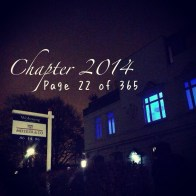 22/365