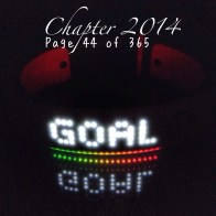 447§65