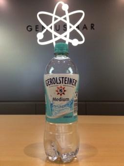 Projekt:Wasserwoche bei Apple