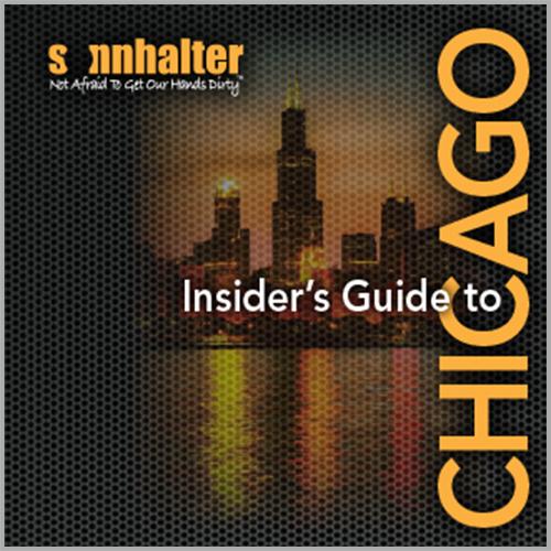 Chicago Insider