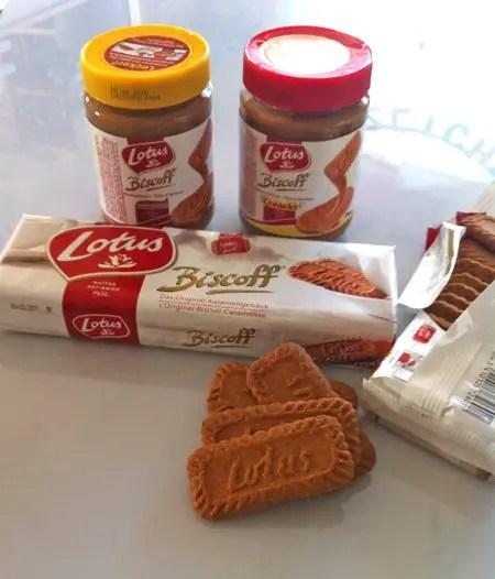 IMG_lotus biscoff keks