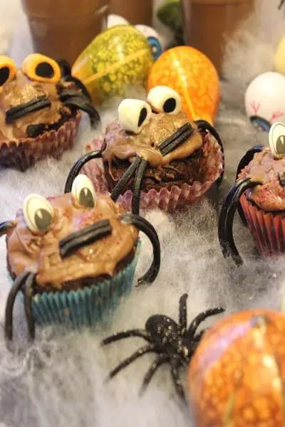 IMG_Halloween- Süßer Spuk für Groß & Klein-7