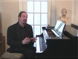 Breathe, Relax, and Enjoy Yourself - Sonny's Piano Tips