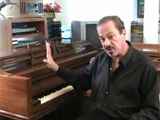 Different Types Of Pianos and How They Work