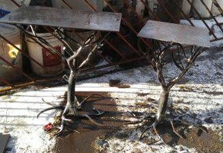 tree-table-2