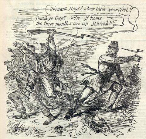 War Cartoons