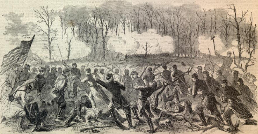 https://i1.wp.com/www.sonofthesouth.net/leefoundation/civil-war/1862/march/battle-ft-donelson-3.jpg
