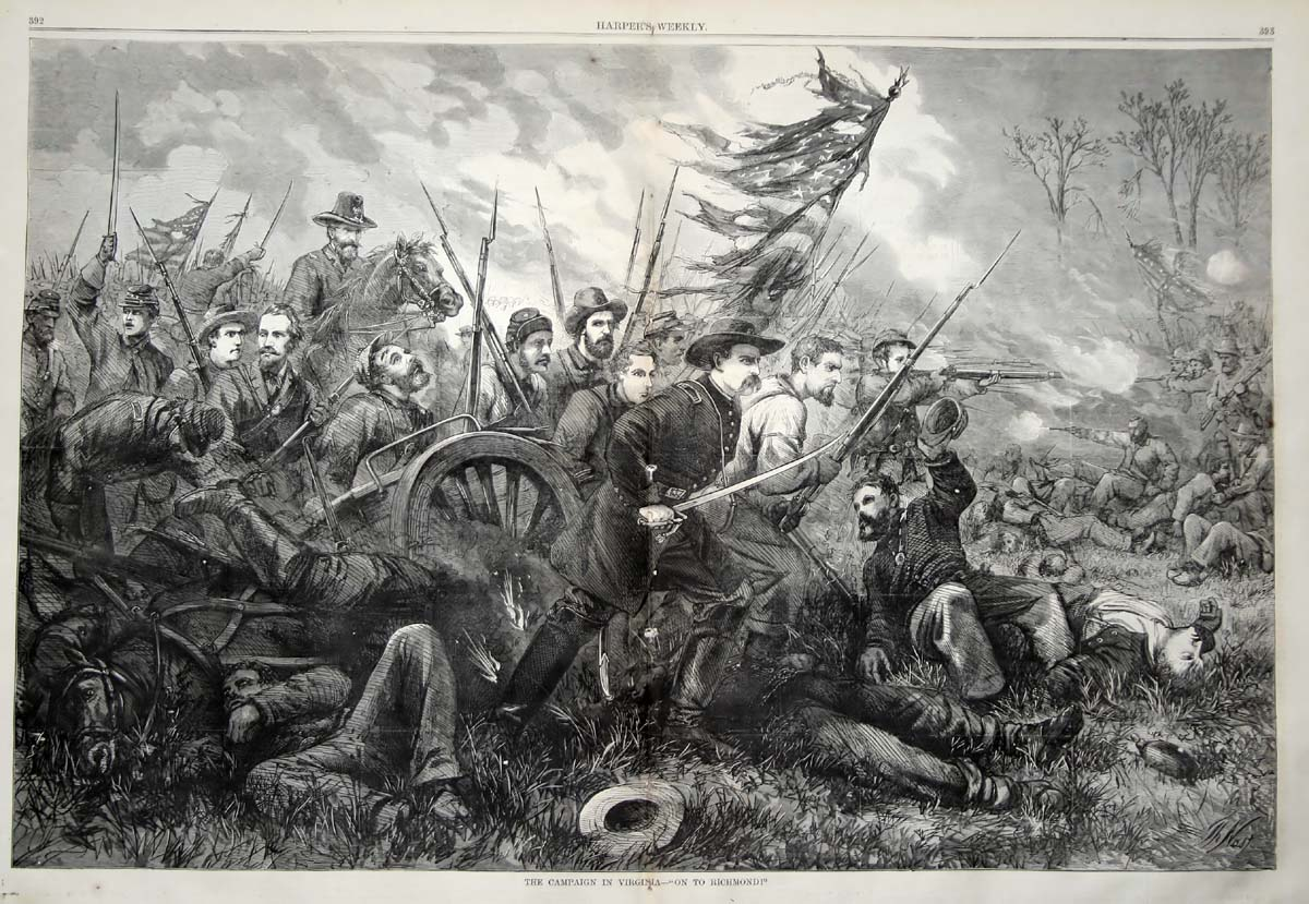 U S Government Still Pays For 2 Civil War Pensions