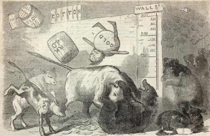 https://i1.wp.com/www.sonofthesouth.net/leefoundation/civil-war/1864/september/wall-street-cartoon.jpg