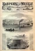 Collins Overland Telegraph
